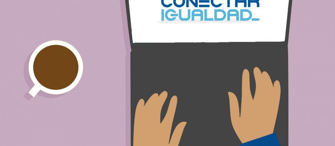 CONG_Impacto del Programa Conectar Igualdad