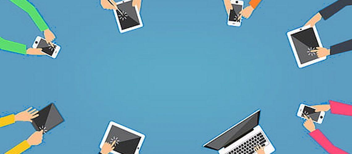 La incorporación de medios informáticos en la enseñanza. Políticas y propuestas