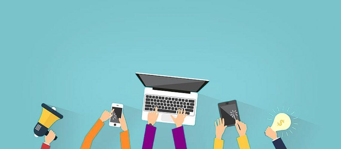 Los medios informáticos en la enseñanza