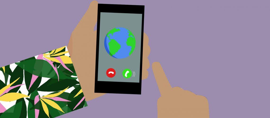 PON_Apropiación mediática. Nuevas dimensiones de análisis para nuevos escenarios comunicacionales