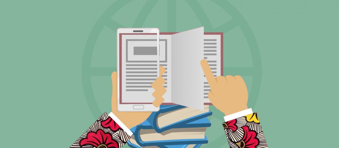 PON_Desafíos metodológicos para el estudio de la apropiación tecno-mediática